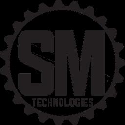Simple Machine Technologies